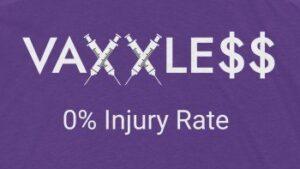 VAXXLE$$