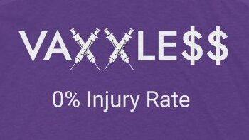 0% Injury Rate